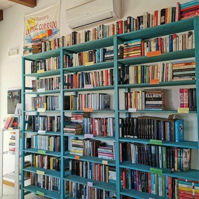 servizi-biblioteca